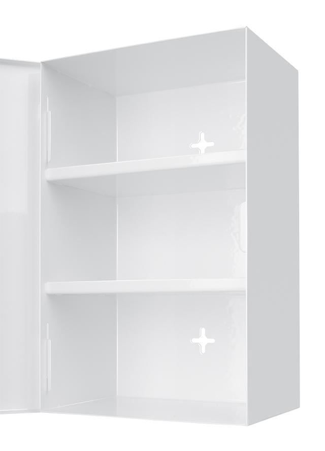 erste hilfe schrank erste hilfe kasten arzneischrank. Black Bedroom Furniture Sets. Home Design Ideas